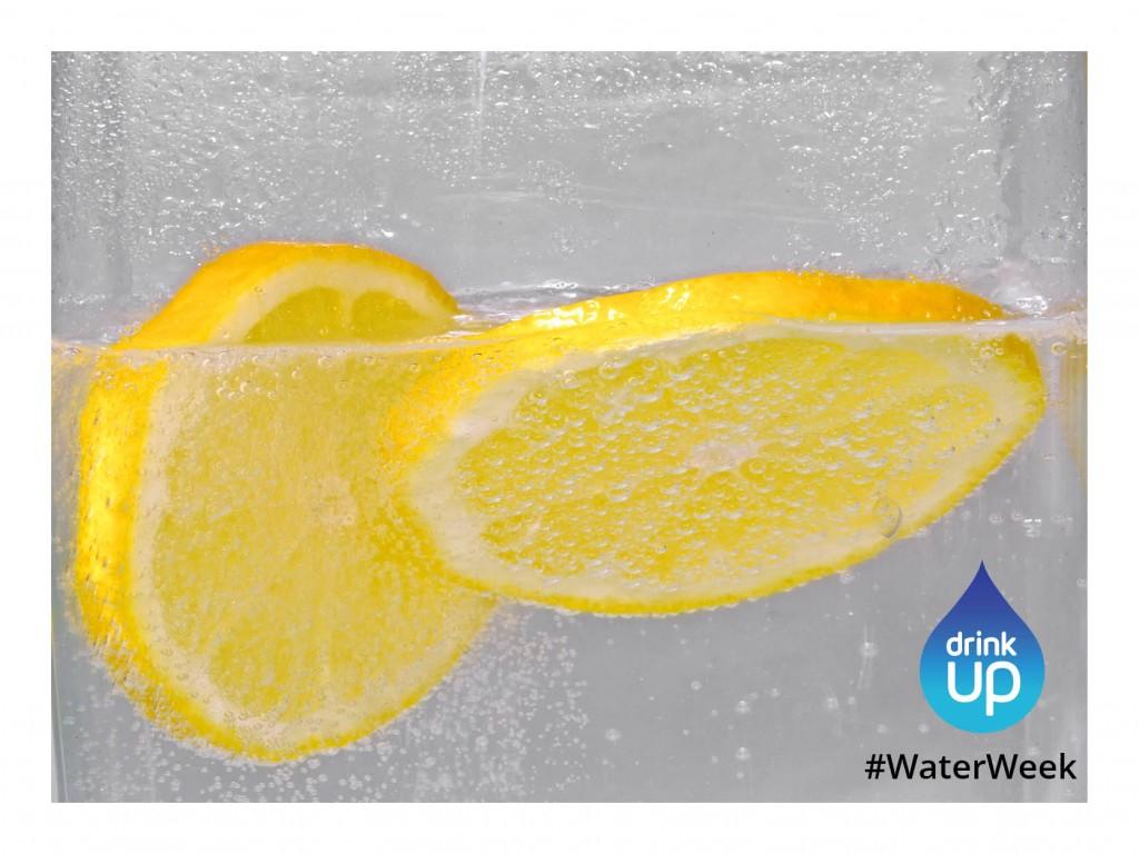 WaterWeek Image 1