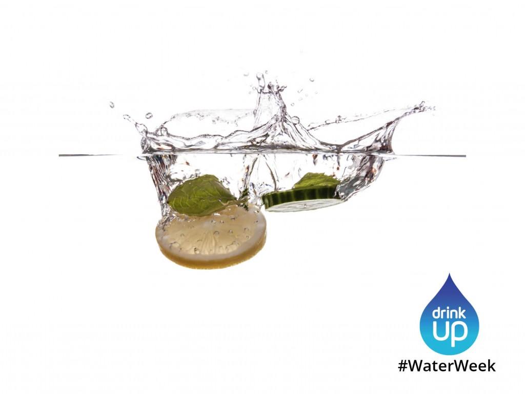WaterWeek3